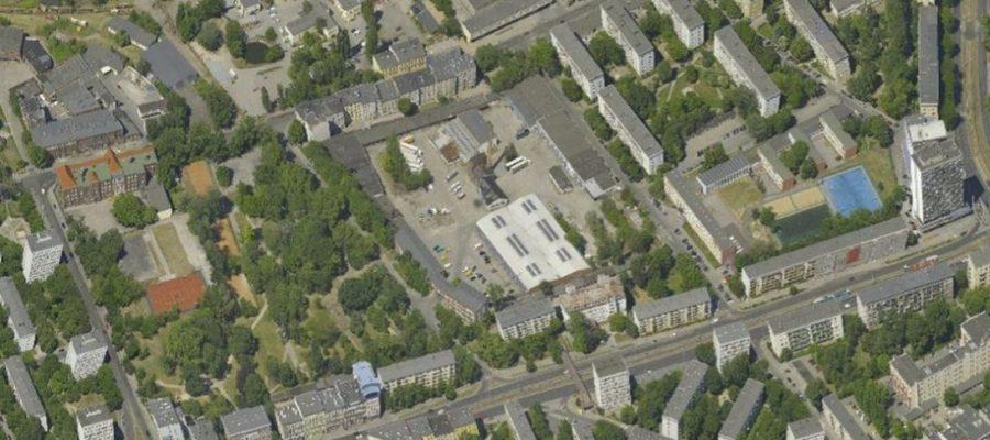 Mieszkanie-Plus-we-Wrocławiu-–-ogłoszono-trzy-konkursy-na-zaprojektowanie-dostępnych-cenowo-osiedli-mieszkaniowych