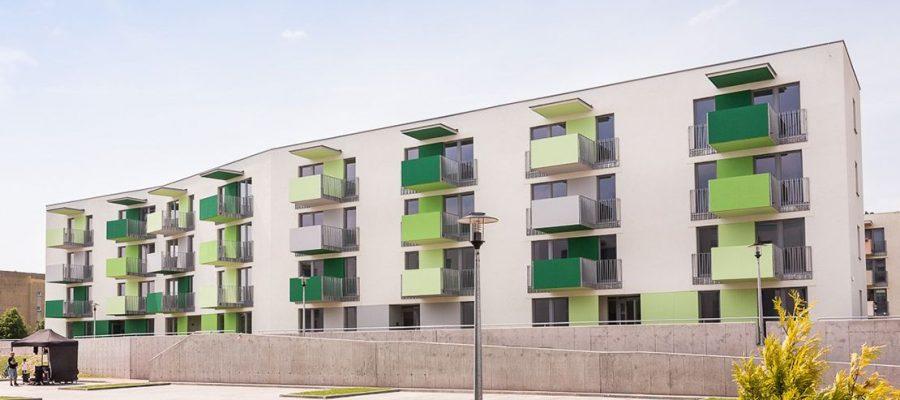Blisko 300 zł dopłaty do czynszu dla najemców Mieszkania Plus w Białej Podlaskiej