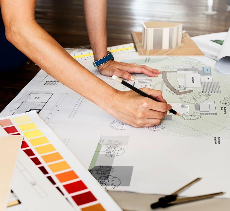 przedsiebiorcy-budowa-4a