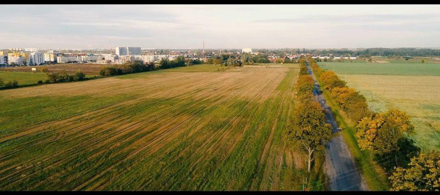 PFR Nieruchomości - Wrocław, ul. Zatorska (2)