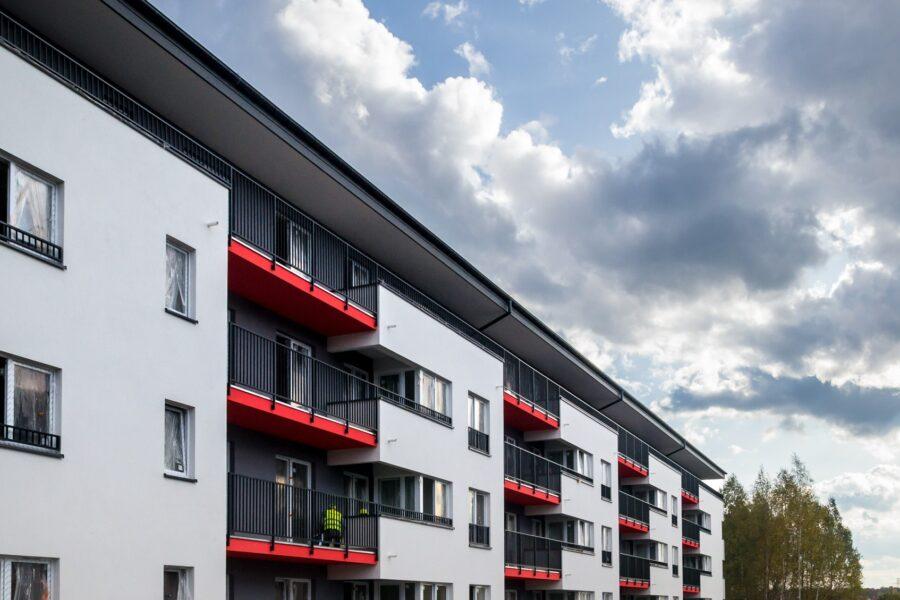 Mieszkanie Plus wKrakowie_2