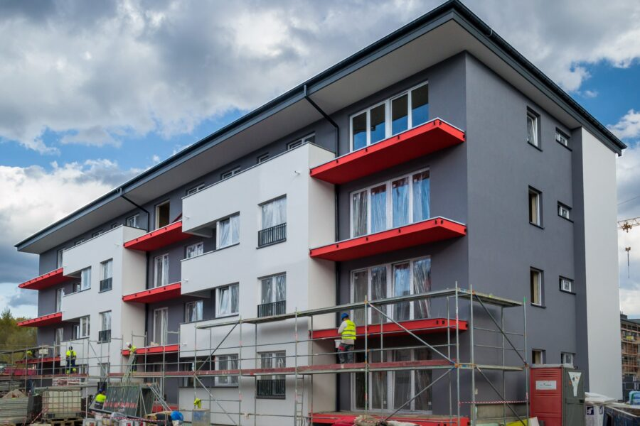 Mieszkanie Plus wKrakowie_3