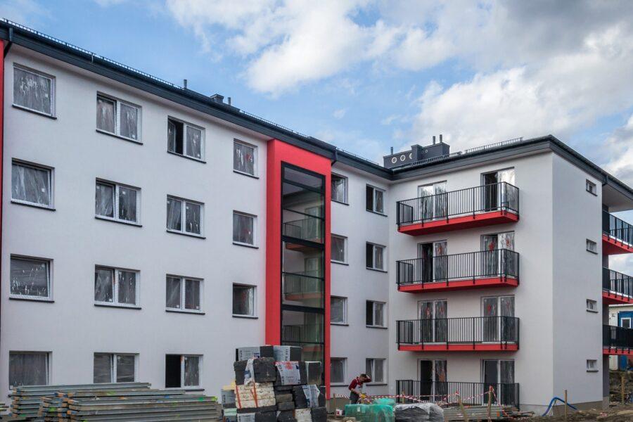 Mieszkanie Plus wKrakowie_4