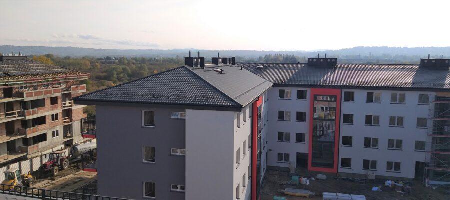 Mieszkanie Plus w Krakowie_6