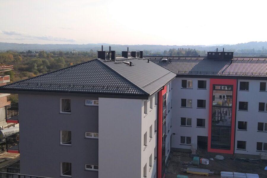 Mieszkanie Plus wKrakowie_6