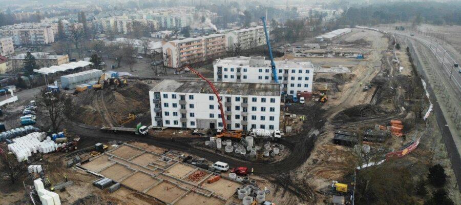 Toruń_grudzień 2020